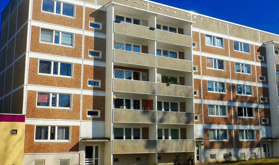 Débouchage de colonne générale d'immeuble : quelles solutions ?